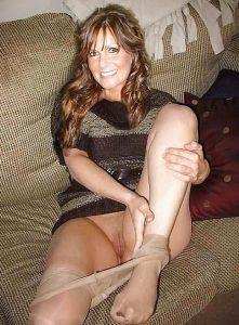 Femme-mature-en-photo-sexe-pour-rencontre-18