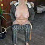Vieille-maman-sexy-cherche-a-baiser-57