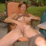 belles-matures-nues-034