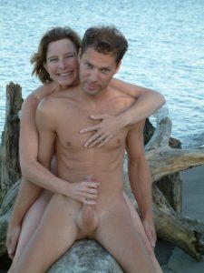 belles-matures-nues-099