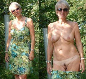 chaudes-femmes-matures-nues-022