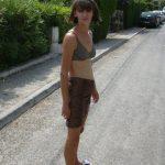 chaudes-femmes-matures-nues-026