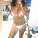 chaudes-femmes-matures-nues-074