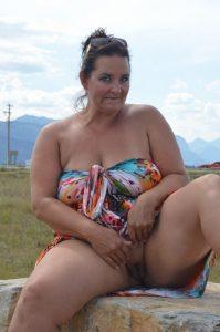 chaudes-femmes-matures-nues-078