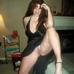 chaudes-femmes-matures-nues-091
