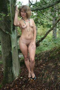 chaudes-femmes-matures-nues-107