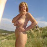 cougar-femme-photo-sexe-001