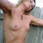 cougar-femme-photo-sexe-009