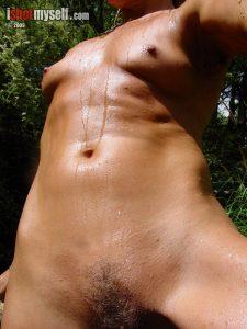 cougar-femme-photo-sexe-012