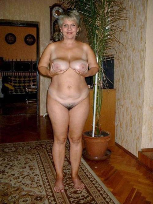 cougar-femme-photo-sexe-025