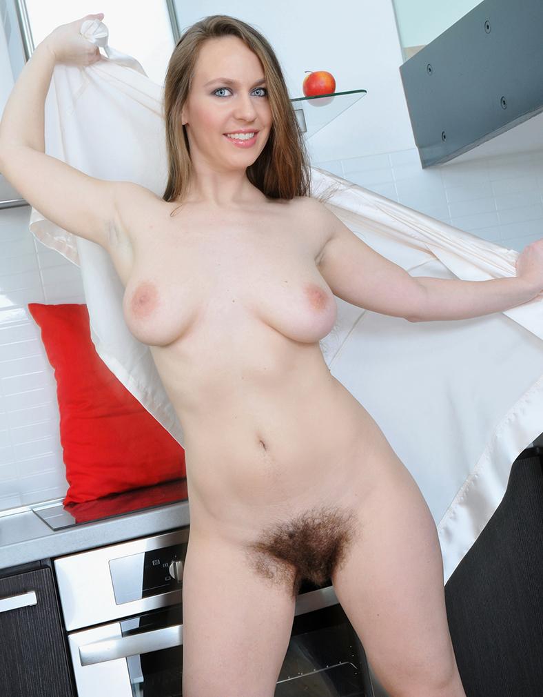 cougar-femme-photo-sexe-030