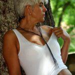 cougar-femme-photo-sexe-037
