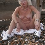 cougar-femme-photo-sexe-050