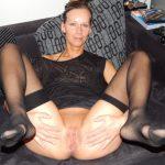 cougar-femme-photo-sexe-054