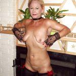 cougar-femme-photo-sexe-055