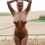 cougar-femme-photo-sexe-072