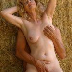 cougar-femme-photo-sexe-074