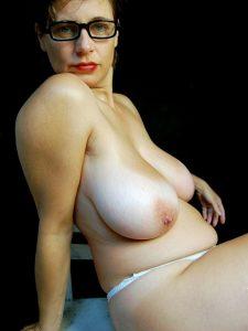 cougar-femme-photo-sexe-080