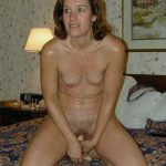 cougar-femme-photo-sexe-085