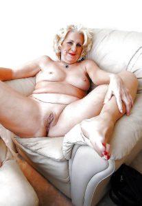 cougar-femme-photo-sexe-095