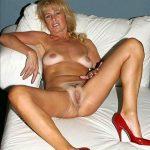 cougar-femme-photo-sexe-107