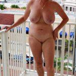 cougar-femme-photo-sexe-116