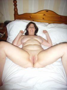 femme-mature-nu-003