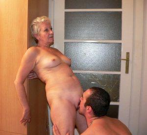 femme-mature-nu-014