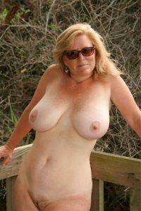 femme-mature-nu-053
