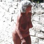 femme-mature-nu-055