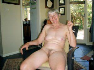 femme-mature-nu-073