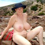 femme-mature-nue-017