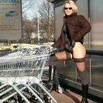 femme-mature-nue-021