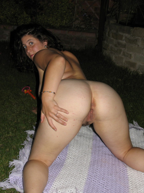 femme-mature-nue-028