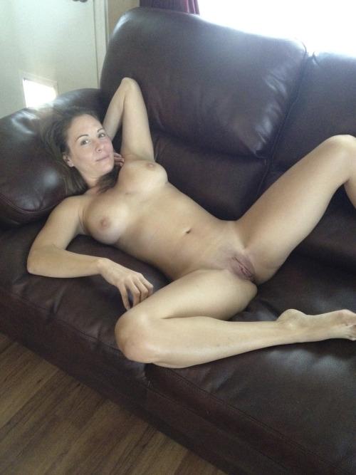 femme-mature-nue-037