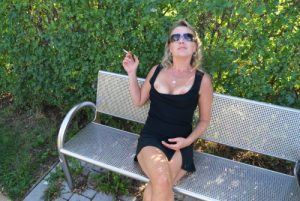 femme-mature-nue-061