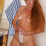 femme-mature-nue-091