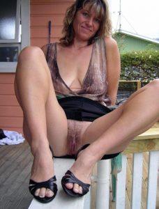 femme-mure-nue-027