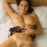 femme-mure-nue-032