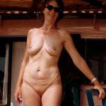 femme-mure-nue-044
