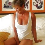 femme-mure-nue-071