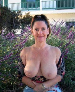 femme-mure-nue-072