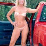 femme-mure-nue-097