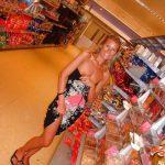 femme-nue-mature-019