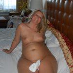 femme-nue-mature-026