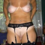 femme-nue-mature-030