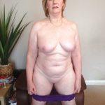 femme-nue-mature-043