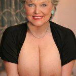 femme-nue-mature-045