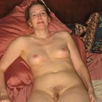 femme-nue-mature-048