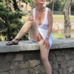 femme-nue-mature-061